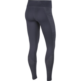 Nike Racer Tights Women gridiron